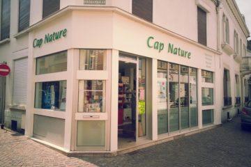 Cap-Nature-magasin-bio-montreuil-sur-mer
