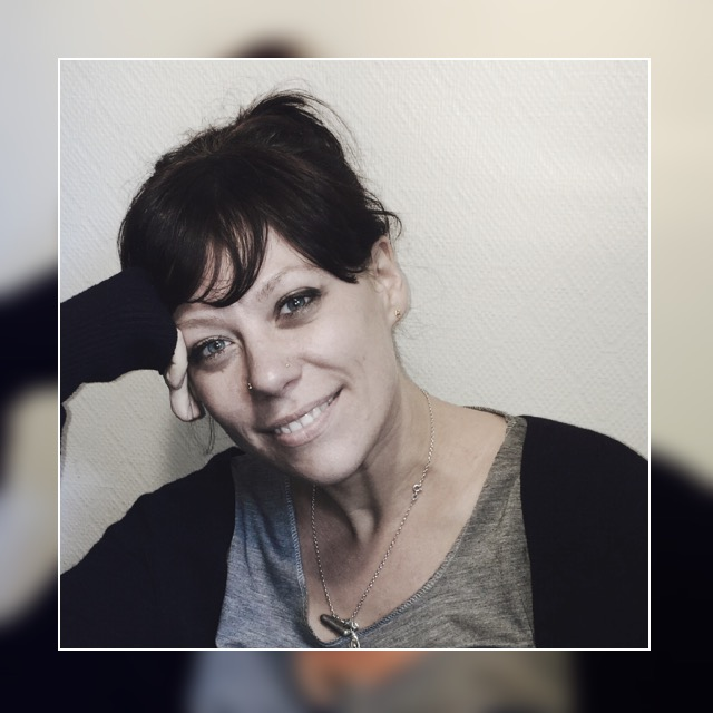 Christelle Berruex, naturopathie, réflexologie, yoga, les bobos à la ferme, laboratoire de répit