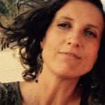 Fanny yogini, yoga, méditation, les bobos à la ferme