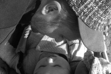 fête des pères, papa extraordinaire, les bobos à la ferme