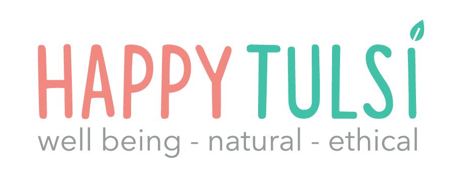 happy tulsi, christelle berruex, naturopathie, les bobos à la ferme