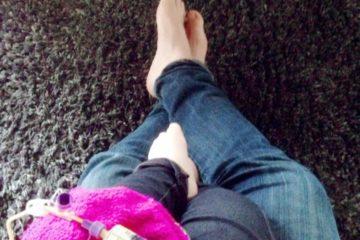mouvement pieds croisés, vie sociale à nous, les bobos à la ferme