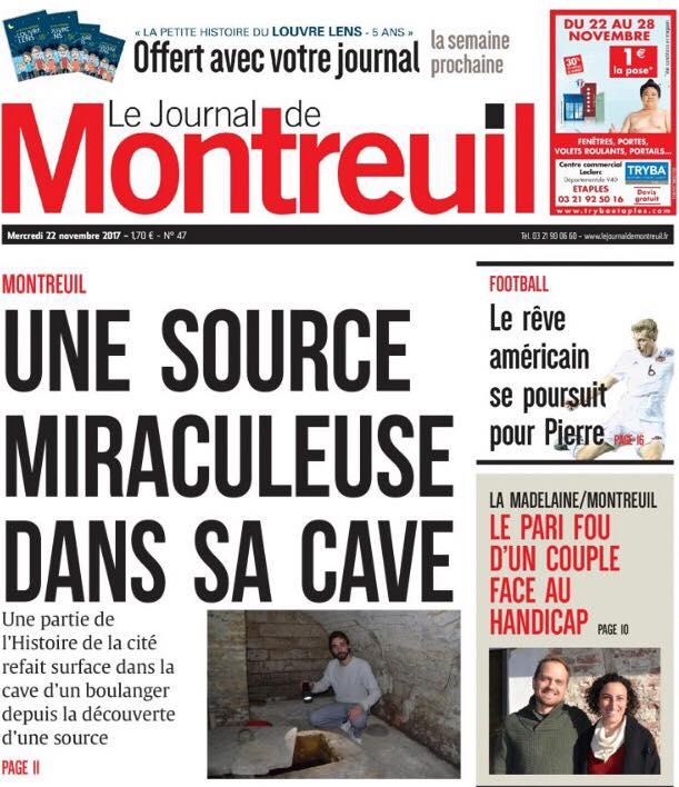 Au gré des blés, boulangerie bio et éthique à Montreuil sur Mer, farines anciennes, levain naturel, les bobos à la ferme