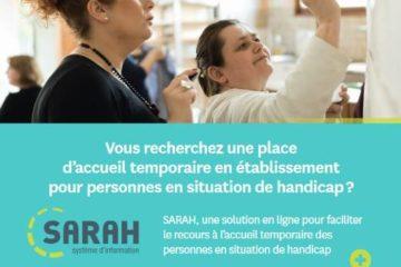 Recto_Accueil temporaire, GRATH, Pas-de-calais, laboratoire de répit