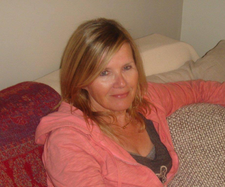 Martine Picot, yoga, ayurdveda