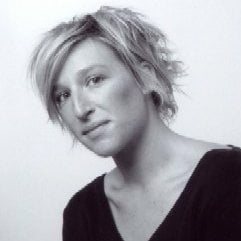 Caroline Regneault naturopathe