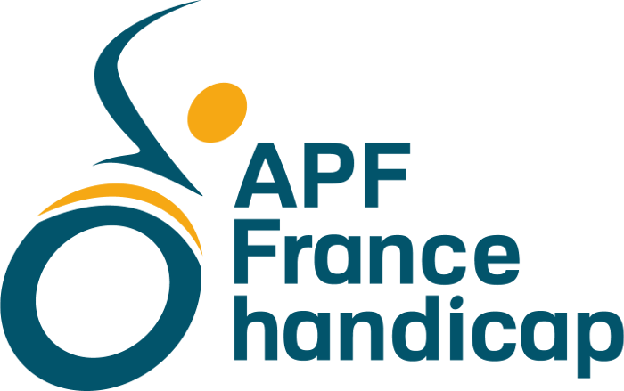 APF_France_Handicap_logo_2018
