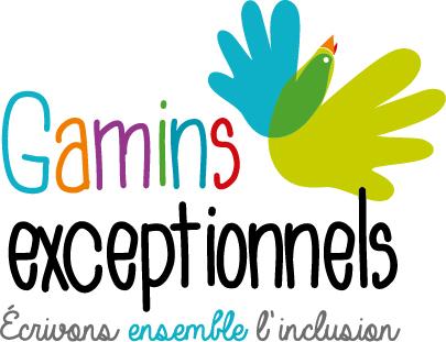 GAMINS_EXCEPTIONNELS_RVB72DPI
