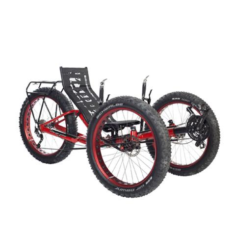 fat, atelier fauteuil roulant