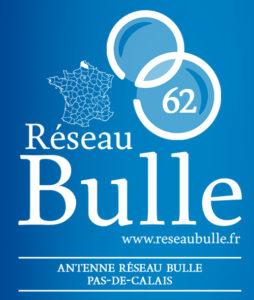 Réseau bulle France
