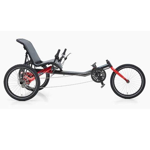 trigo, atelier fauteuil roulant