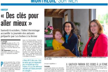20181003_Journal de Montreuil_JNA