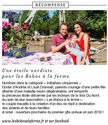 201904_Visite Opale_Les Bobos a la ferme