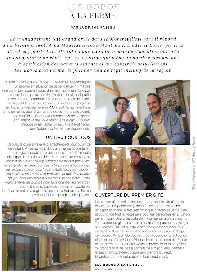 201905_Visite Opale_Les Bobos a la ferme