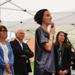 20190913 - Inauguration Les Bobos à la Ferme - Marie Lemaire 5