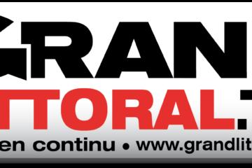 LOGO-grandlittoral