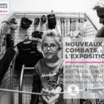 Selyan_Nouveaux Combats