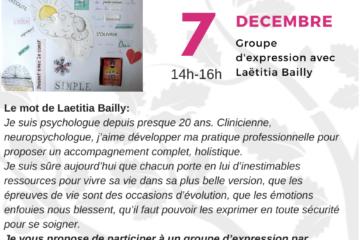 20191207_Laetitia Bailly