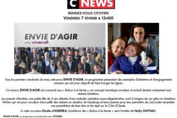 20200207_CNews