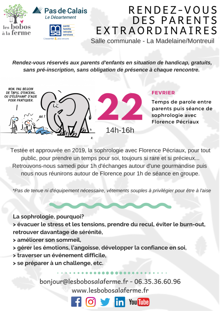 20200222_Florence PECRIAUX