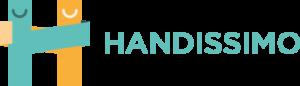 logo_handissimo