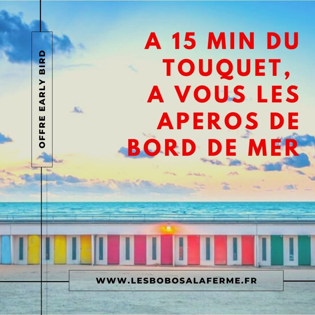 Touquet