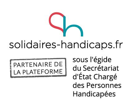 Logo-solidaires-handicaps-partenaires-Mention-Grand-72DPI