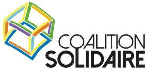 Coalition-solidaire
