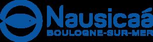 logoNAUSICAA-1024x285