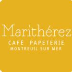 Maritherez