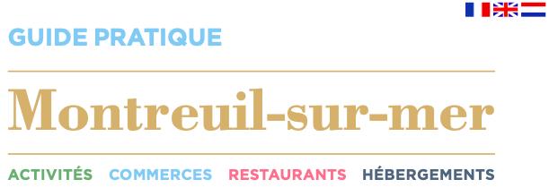 Guide-pratique-Montreuil-sur-Mer