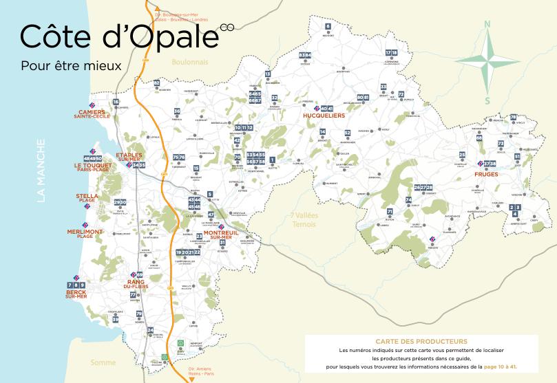 Carte-producteurs-cote-opale