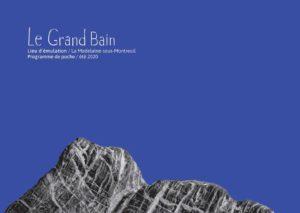 grand-bain