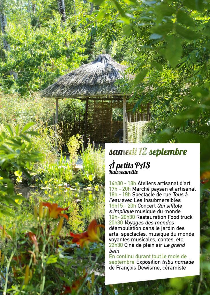 Jardins-en-scene-Bobos-a-la-ferme