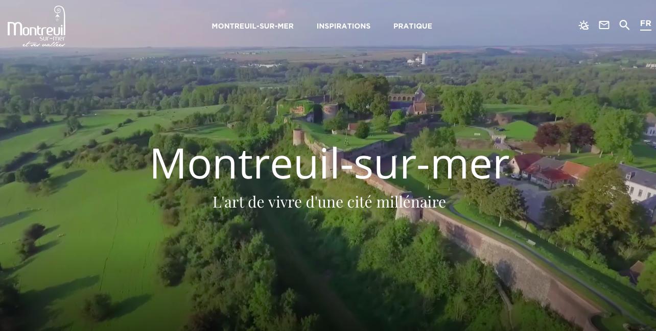 Destination-montreuil
