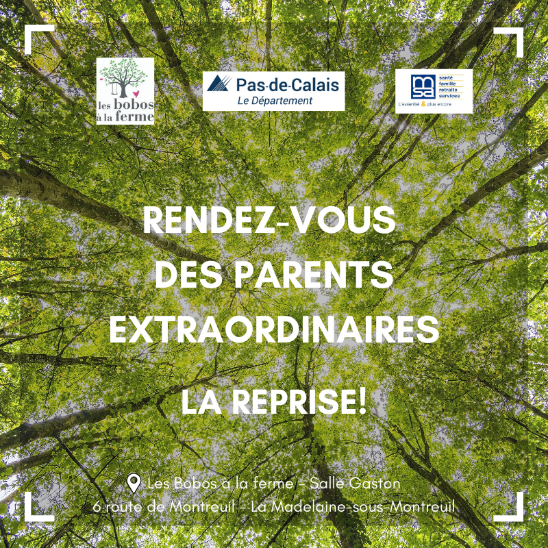 Reprise-RDV-Parents