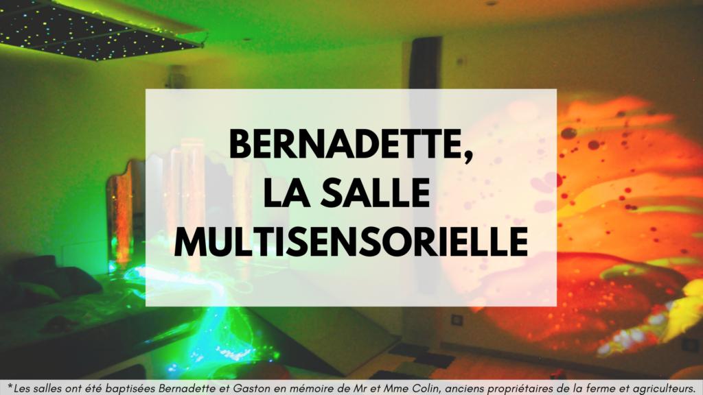 Bernadette-couv