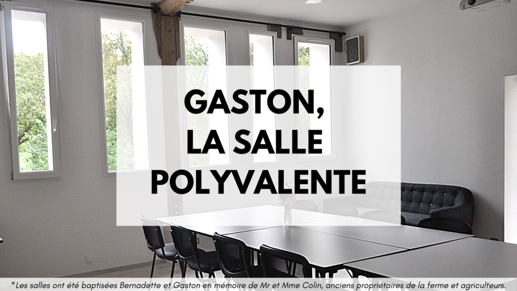 Gaston-couv