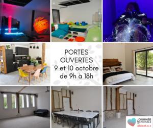 PORTES OUVERTES-2