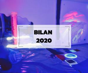 Bilan-2020